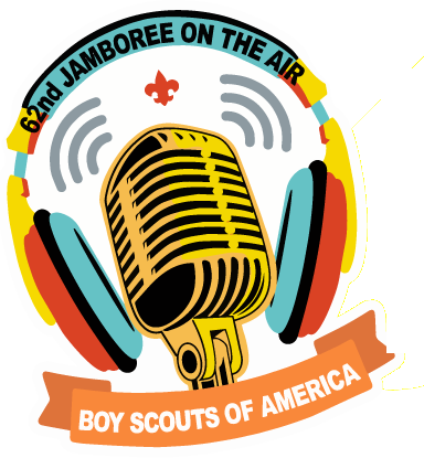 Jamboree-on-the-Air