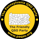 PA QSO Party
