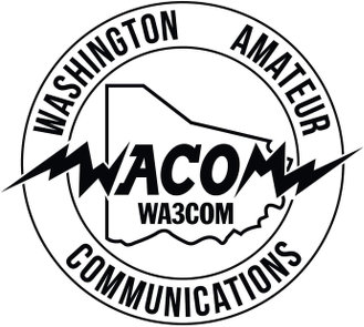 WACCOM Hamfest